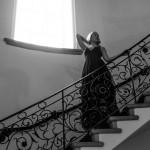 BLopez-Jessica Hope-Stairs-L