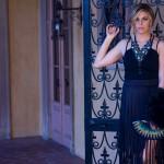 Brianna Lopez-Jacy Schwager-Wide shot -L