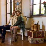 Brianna Lopez-Mike Talylor & Jacy Schwager 3-L